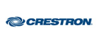 Crestron- home automation/audio & video