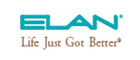 Elan- home automation/ audio & video